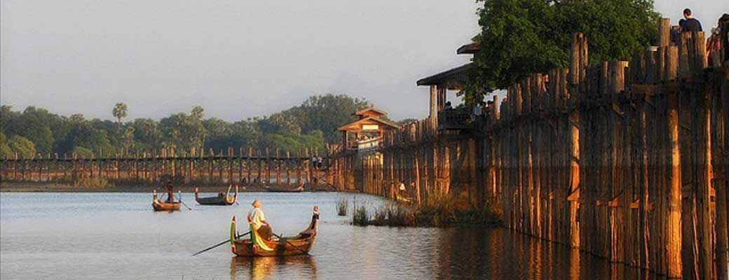 US$340. 4 Day Angkor Wat Tour covers all the historical sites