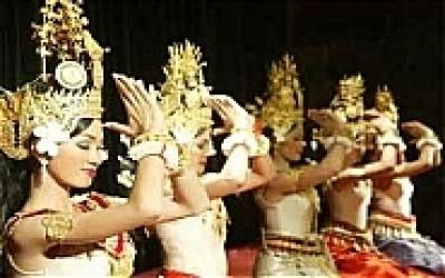 Apsara_Siem_Reap_Cambodia
