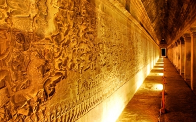 Angkor_wat_ligh