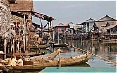 Cambodia_tonlesap_lake
